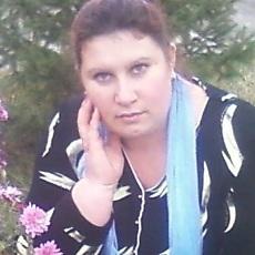 Фотография девушки Ketrin, 36 лет из г. Кагарлык