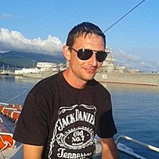 Фотография мужчины Николай, 31 год из г. Москва
