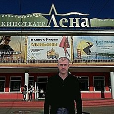 Фотография мужчины Noro, 34 года из г. Санкт-Петербург