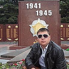 Фотография мужчины Дмитрий, 30 лет из г. Ростов-на-Дону