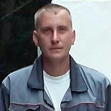 Фотография мужчины Михаил, 27 лет из г. Щигры