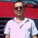 Isroil, 39 лет