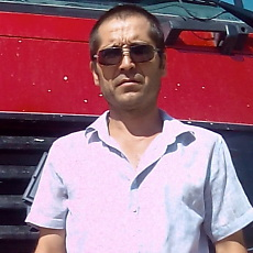 Фотография мужчины Isroil, 38 лет из г. Бекабад