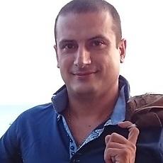 Фотография мужчины Ivan, 38 лет из г. Сочи