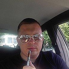 Фотография мужчины Henadzi, 31 год из г. Могилев