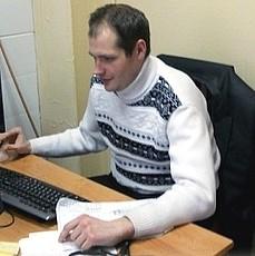 Фотография мужчины Валентин, 35 лет из г. Могилев