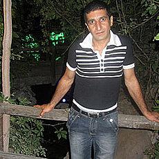 Фотография мужчины Armen, 45 лет из г. Ереван