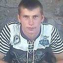 Бандит, 23 года