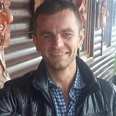 Фотография мужчины Ruslan, 31 год из г. Черкассы