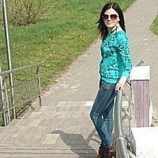 Фотография девушки Anastasiya, 25 лет из г. Солигорск