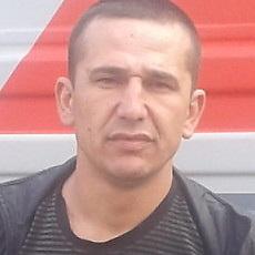 Фотография мужчины Sardor, 40 лет из г. Фергана