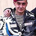 Фотография мужчины Makas, 23 года из г. Марковка
