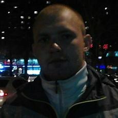 Фотография мужчины Ginex, 23 года из г. Горки