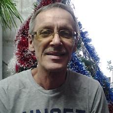 Фотография мужчины Alex, 58 лет из г. Якутск