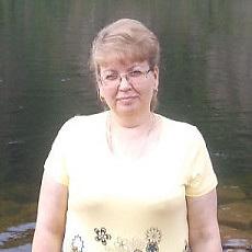 Фотография девушки Ольга, 47 лет из г. Красноярск