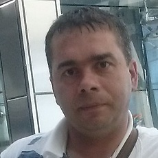 Фотография мужчины Руля, 37 лет из г. Минск