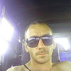 Фотография мужчины Рустам, 29 лет из г. Пермь