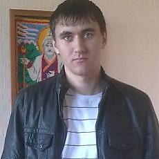 Фотография мужчины Дима, 25 лет из г. Элиста