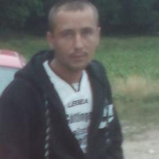 Фотография мужчины Milii, 31 год из г. Единцы