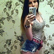 Фотография девушки Юська, 23 года из г. Одесса