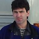 Камазист, 48 лет