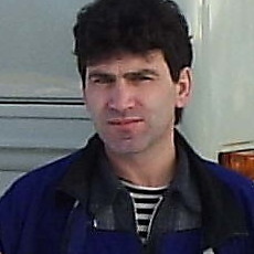 Фотография мужчины Камазист, 48 лет из г. Стрежевой