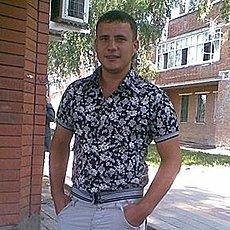 Фотография мужчины Серега, 35 лет из г. Краснодар