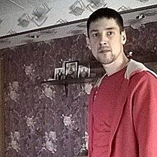 Фотография мужчины Sergey, 37 лет из г. Минск