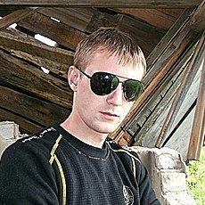 Фотография мужчины Алексей, 25 лет из г. Выкса
