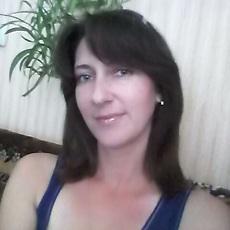 Фотография девушки Наталья, 37 лет из г. Верхнедвинск