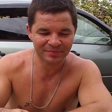 Фотография мужчины Владимир, 39 лет из г. Оренбург