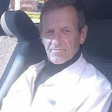 Фотография мужчины Roman, 58 лет из г. Советск (Калининградская обл)