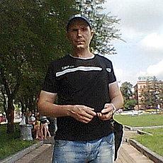 Фотография мужчины Jack, 37 лет из г. Хабаровск