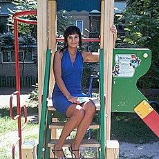 Фотография девушки Наташа, 38 лет из г. Чернигов