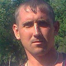 Фотография мужчины Александер, 33 года из г. Харьков