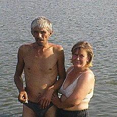 Фотография мужчины Vladimir, 44 года из г. Онуфриевка