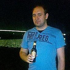 Фотография мужчины Вадим, 24 года из г. Киев