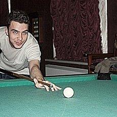 Фотография мужчины Костя, 26 лет из г. Никополь