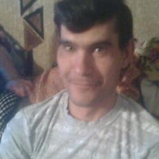 Фотография мужчины Иван, 36 лет из г. Балхаш