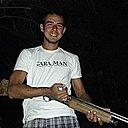 Фотография мужчины Gangster, 23 года из г. Кызылорда