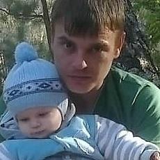 Фотография мужчины Саша, 30 лет из г. Васильков