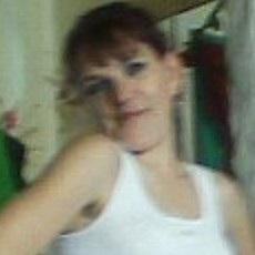 Фотография девушки Katja, 33 года из г. Могилев