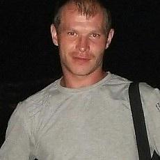 Фотография мужчины Explay, 31 год из г. Лесозаводск