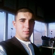 Фотография мужчины Саша, 26 лет из г. Ереван