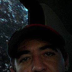 Фотография мужчины Плохиш, 33 года из г. Пенза