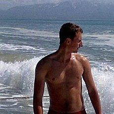 Фотография мужчины Жорж, 34 года из г. Днепродзержинск
