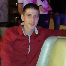 Фотография мужчины Сергей, 26 лет из г. Могилев-Подольский