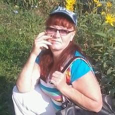 Фотография девушки Людмила, 41 год из г. Чечерск