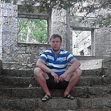 Фотография мужчины Леша, 28 лет из г. Нижний Новгород