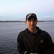 Фотография мужчины Gara, 41 год из г. Омск